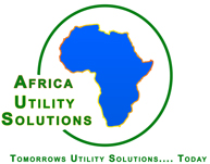 Africa Utility Solutions